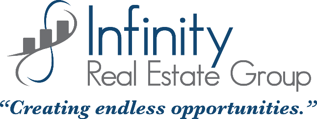 Pearland and Surrounding Areas Real Estate :: Christy Buck